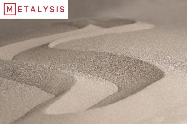 Materials-Powders02-gal