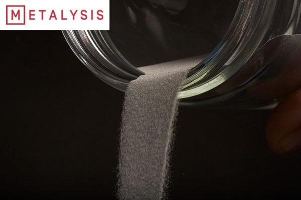 Materials-Powders03-gal